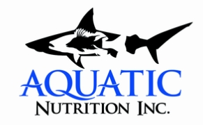 Aquatic Nutrition Chum Products